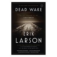 Dead Wake The Last Crossing Of The Lusitania thumbnail
