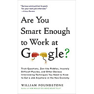 Are You Smart Enough To Work For Google thumbnail