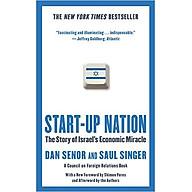 Start - Up Nation thumbnail