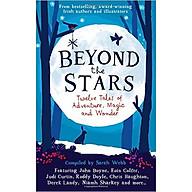 Beyond The Stars thumbnail
