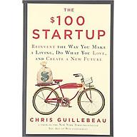 The 100 Startup thumbnail