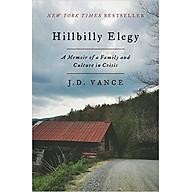 Hillbilly Elegy thumbnail