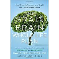 The Grain Brain Whole Life Plan thumbnail