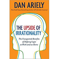The Upside Of Irrationality thumbnail
