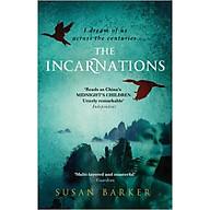 The Incarnations thumbnail