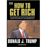 Donald Trump How to Get Rich thumbnail