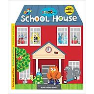 School House thumbnail