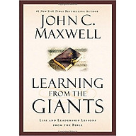 Learning From The Giants thumbnail