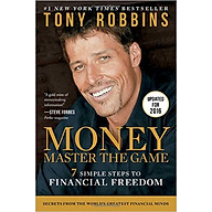 MONEY Master The Game thumbnail