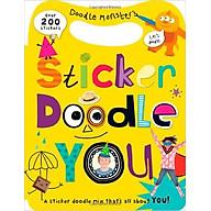 Sticker Doodle You thumbnail