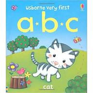 Usborne abc thumbnail
