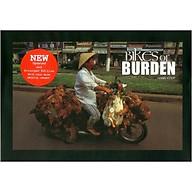 Bikes Of Burden - Hardcover thumbnail