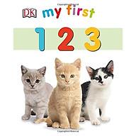 My First 123 thumbnail