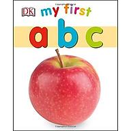 My First ABC thumbnail