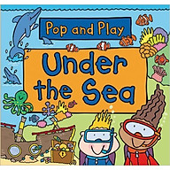 Pop And Play Under The Sea thumbnail