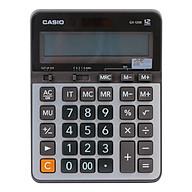 Máy Tính Casio GX-120B thumbnail