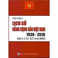Tìm Hiểu Lịch Sử Đảng Cộng Sản Việt Nam thumbnail