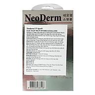 Miếng Dán Hỗ Trợ Trị Mụn NeoDerm UT Spot Hộp 12 Miếng thumbnail