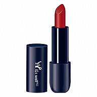 Son Lì It s Well Plus Lipstick Unlimited Sensual Matte 3.7g thumbnail