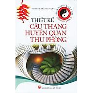 Thiết Kế Cầu Thang Huyền Quan Thư Phòng thumbnail