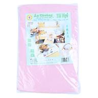 Túi Ngủ Cho Bé BabyTop - 40x60cm thumbnail