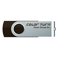 USB Team E902 8GB - Hàng Chính Hãng thumbnail