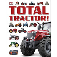 Total Tractor thumbnail