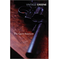 Vintage Greene The Quiet American thumbnail