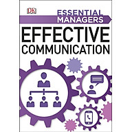 Essential Managers Effective Communication thumbnail