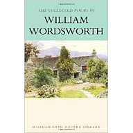 The Collected Poems Of William Wordsworth thumbnail
