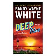 Deep Blue thumbnail