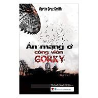 Án Mạng Ở Công Viên Gorky thumbnail
