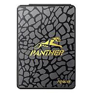 Ổ Cứng SSD Apacer AS340 240GB - Hàng Chính Hãng thumbnail