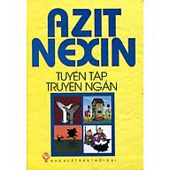 Tuyển Tập Truyện Ngắn Azit Nexin thumbnail