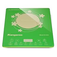Bếp Từ Siêu Mỏng Kangaroo - KG461i - Hàng chính hãng thumbnail