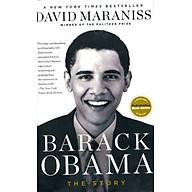 Barack Obama (The Story) thumbnail