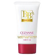 Kem Nền BB Cream Ngọc Trai Cezanne (40g) thumbnail