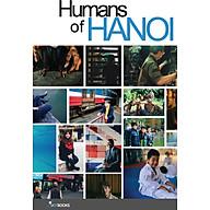 Bước Vào Thế Giới Của Nhau - Humans Of Hanoi thumbnail