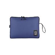 Túi Chống Sốc Laptop 15 inch Sonoz Sleeve Case BLEU0517 (38 x 28 cm) - Xanh Đậm thumbnail