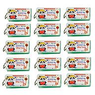 Bộ KatchUp Flashcard 3000 Từ vựng Tiếng Trung B - High Quality thumbnail