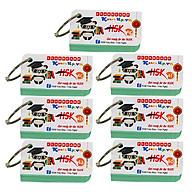 Bộ KatchUp Flashcard HSK 4 - High Quality thumbnail
