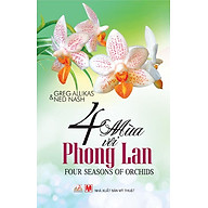 Bốn Mùa Với Phong Lan thumbnail