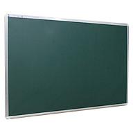 Bảng Từ Viết Phấn Bavico BPT05 Xanh - 1.2 x 2.4 m thumbnail