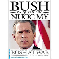 Bush Và Quyền Lực Nước Mỹ thumbnail