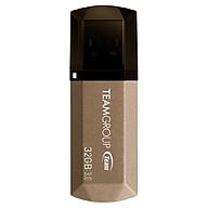 USB Team 3.0 C155 32GB - Hàng Chính Hãng thumbnail