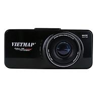 Camera Hành Trình VietMap C5 - Hàng Chính Hãng thumbnail