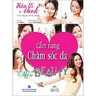 Cẩm Nang Chăm Sóc Da thumbnail