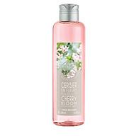 Gel Tắm Hương Hoa Anh Đào Yves Rocher Cherry Bloom (200ml) - Y102147 thumbnail