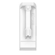 TP-Link CPE210 - Bộ Thu Phát Wifi Ngoài Trời - Hàng chính hãng thumbnail