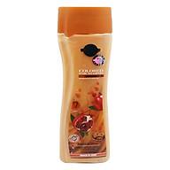 Dầu Gội Đầu Dành Cho Tóc Nhuộm Hollywood Style Colored Hair Shampoo (355ml) thumbnail